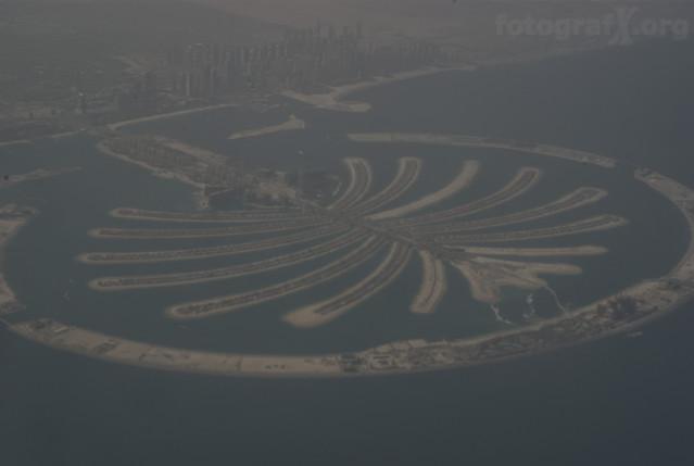 The Palm, Jumeirah