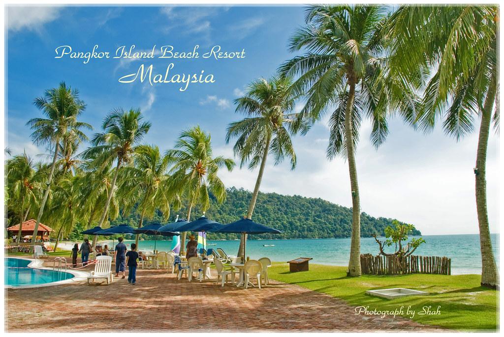 Pangkor Island Beach Resort, Malaysia | Pangkor Island Beach ...