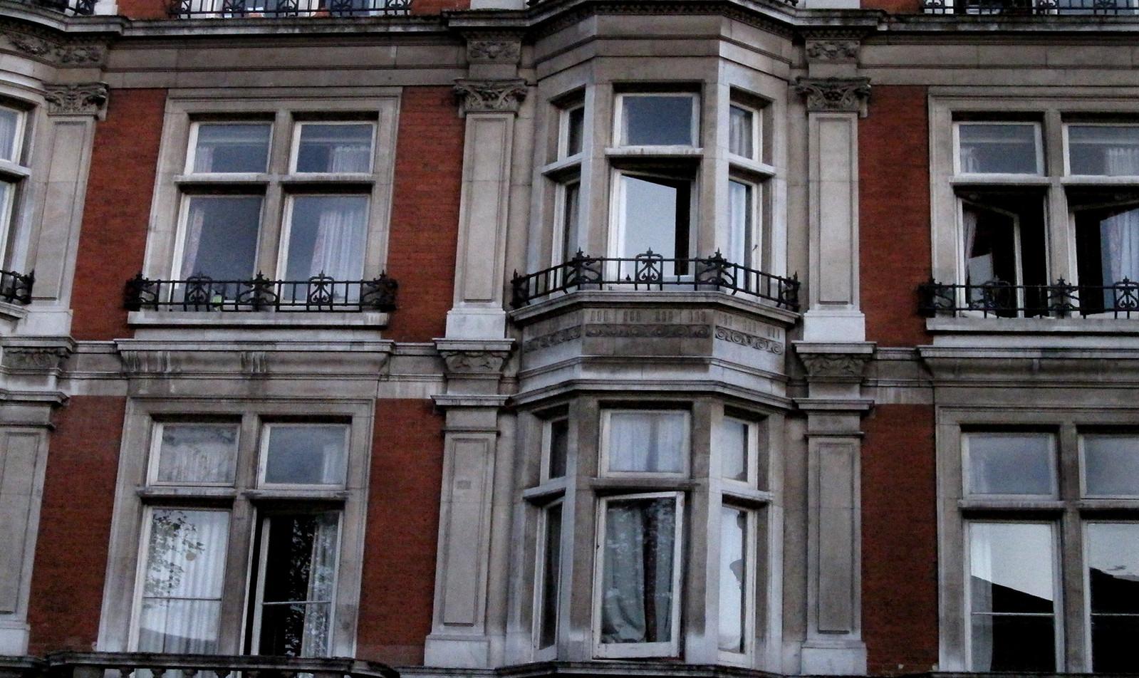 London 091