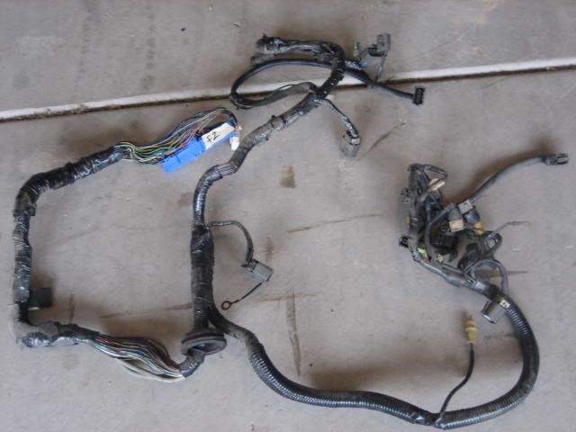 ca18det wiring harness | by kommin_knowledge ca18det wiring harness | by  kommin_knowledge