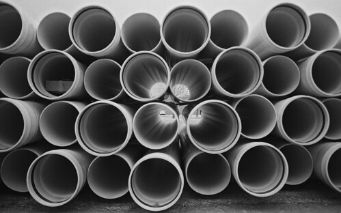 Series of Tubes | by Ty Nigh