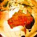 Global village 04  - Australia by mondomuse