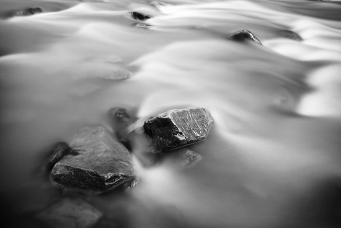 county bw 6 white motion pope black blur water rock rural creek forest canon flow eos spring long exposure flood outdoor wildlife may falling management stop filter national nd area wilderness cp polarizer six 2009 ef 1740 circular ozark creeks wma density richland neutral piney f4l img6402 40d