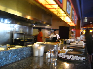 Chaat Cafe, San Francisco   by megabeth