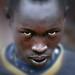 Sudan by alaamorabet