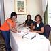 2010 District 13 WOS Leadership Training