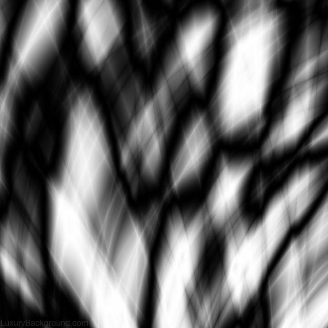 Grunge monochrome web background