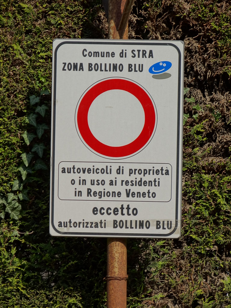 Villa-Pisani-01429