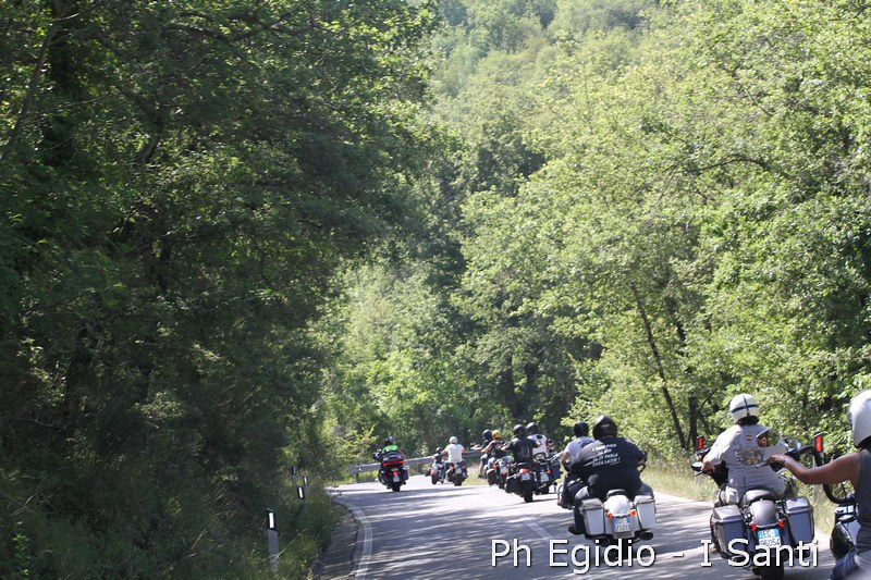 I SANTI Toscana Run 2015 (175)