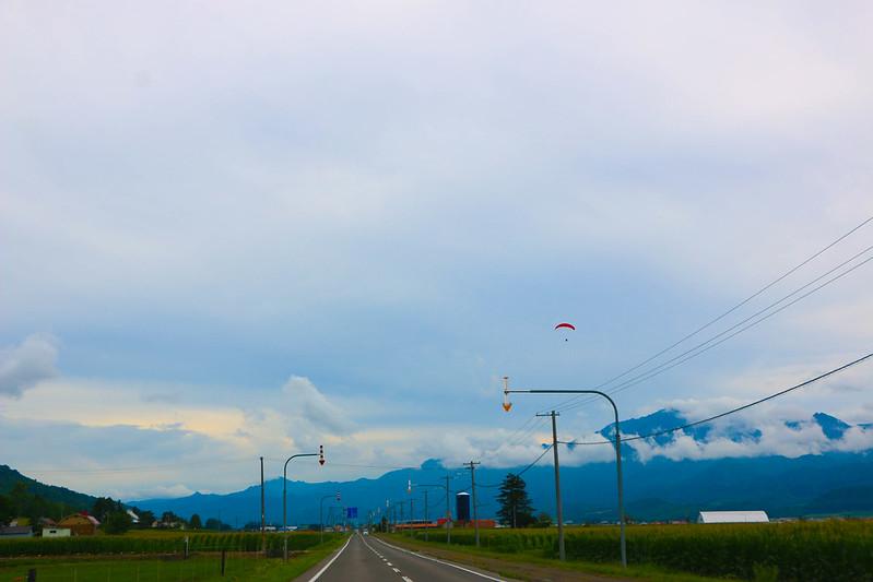 2014-07-23_04020_北海道登山旅行.jpg