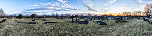 grass pentax2470f28edsdm noelridgepark flowerbeds winter easteregg 365the2017edition baretrees panorama pentaxk3ii twojeeps clouds 30365 cedarrapids snowlesswinter road 3652017 day30365 30jan17 cy365 fallow park school barren sunet pentax