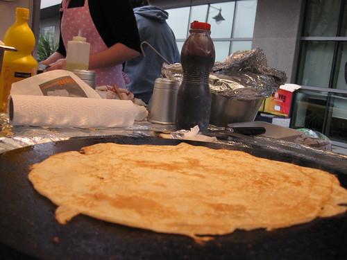 Pancake | by Phillie Casablanca