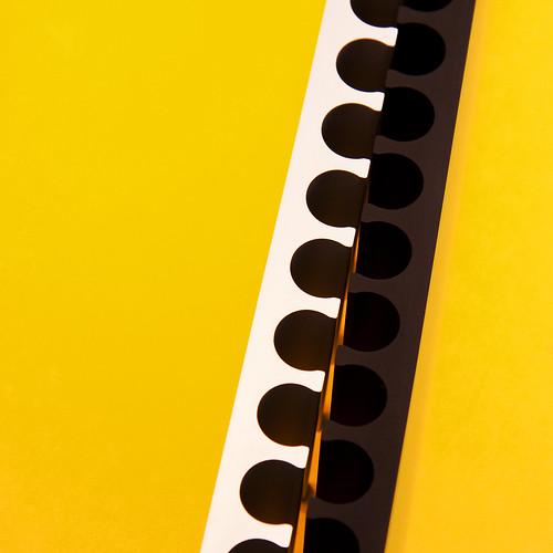 brown white black yellow metal geometry shapes gap connection barbera justimagine cdracks 171616