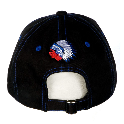 Military Hat | 2nd Infantry Division | The Battlefield Colle