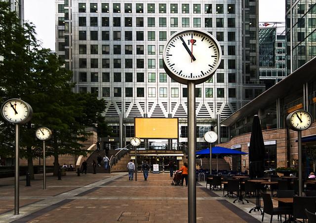 London_200609_1801