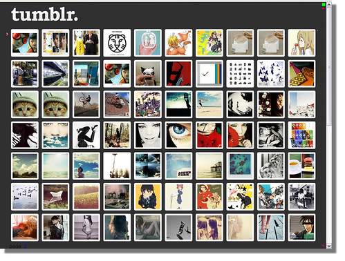 #tumblr