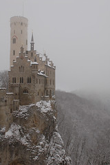 Castle | by irlend