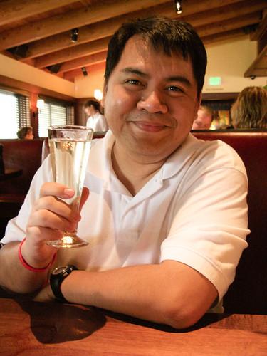 Cheers! | by ksuayan