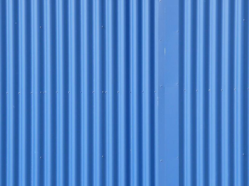 Bleus