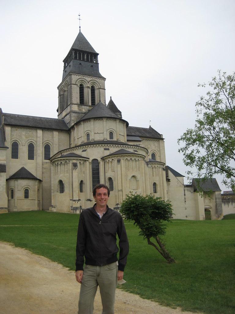 Rencontre Sexe 70 Haute-Saône Et Plan Cul 70 Haute-Saône