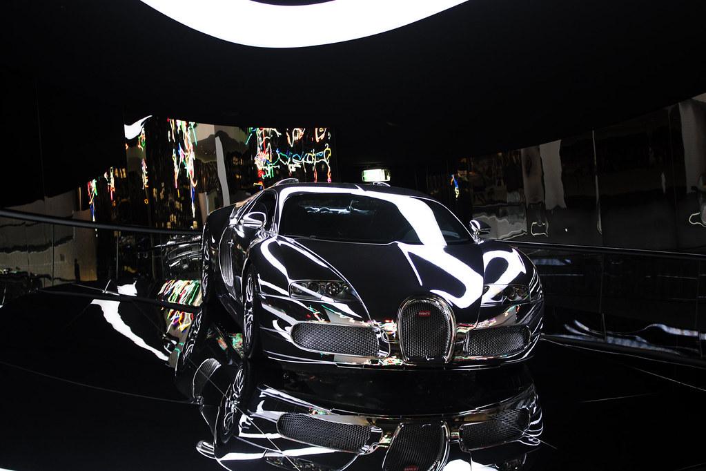 Bugatti Veyron 1   Björn K   Flickr