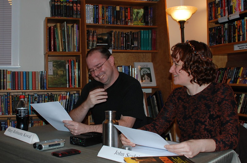 Scalzi and Kowal 012