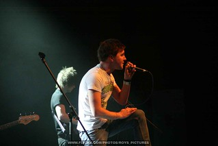 1554_Bands @ broxborne.jpg   by roys.pictures