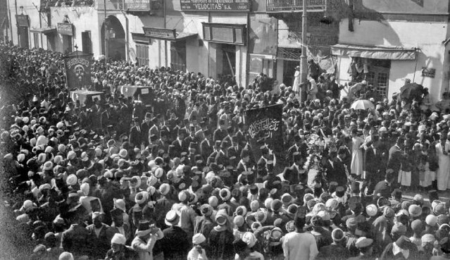 1919 Revolution (22)