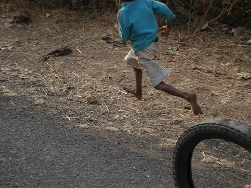 HawaH_India_060_small_tire | by everlutionary
