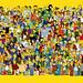 Simpsons1 copy