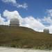Observatorio. Mérida . Venezuela