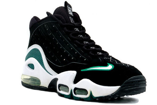 the latest 54769 d2a2d ... retrospect-revived-nike-air-griffey-max-2-og-