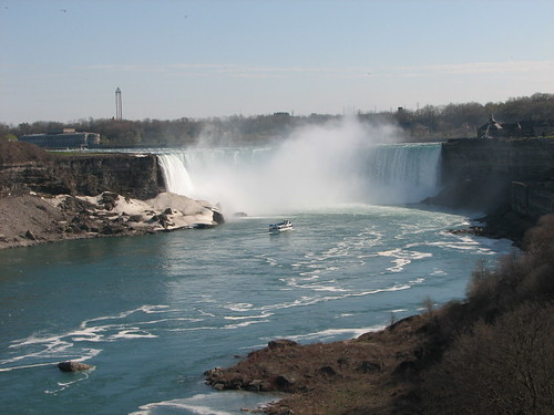 Niagara Falls 014 (29-Apr) | by wolfstad