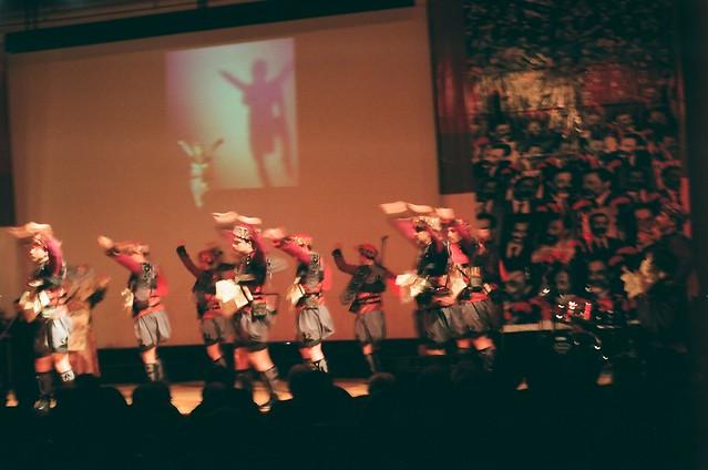 Folk Dancing3