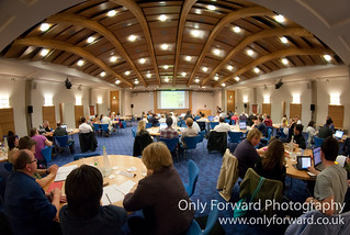 TeachMeet Midlands-59 | by Only Forward Photography