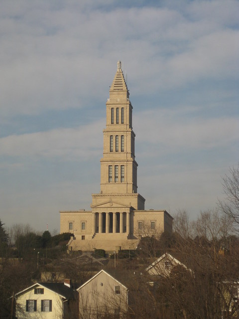 Masonic_Temple_Alexandria