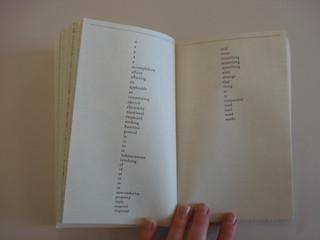 dictionary6