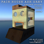 35facehouseashgrey1