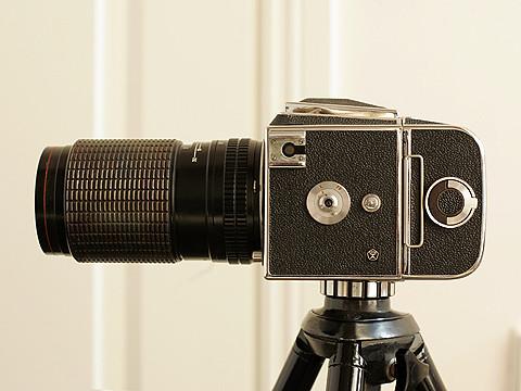 991f2897b4b MC-Telear-5V (5,6/250mm) @ Kiev-88 | MC-Telear-5V (5,6/250mm… | Flickr