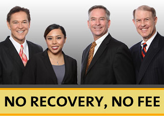 Long-Beach-California-Car-Accident-Attorneys - The Reeves ...
