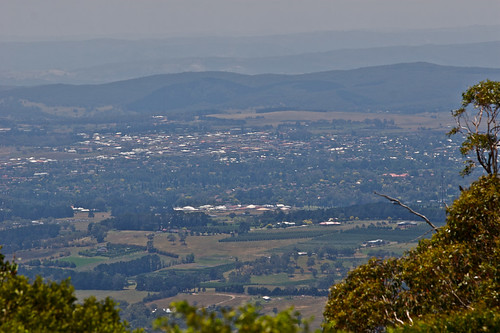 orange landscape day time outdoor australia nsw newsouthwales aus mountcanobolas centralwest imagetype photospecs