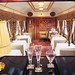 Luxury Train - Imperial Train - Majestic Train de Luxe (Austria)
