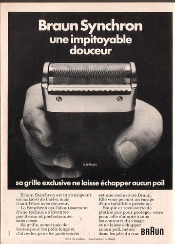 mai-1972-braun