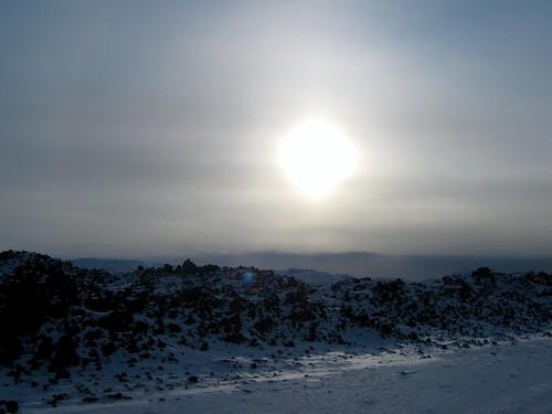 morning sun sunlight mist sunrise lava iceland islandia coulds ísland reykjanes islande ísland justclouds concordians top20wintertime