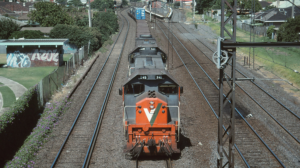 4137 - 1999-01-24 - Middle Footscray by michaelgreenhill