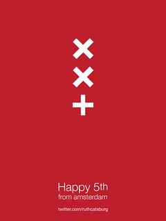 happy5th!