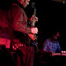 Josh Ottum and The Laughing Academy @ Sunset Tavern 1-3-09
