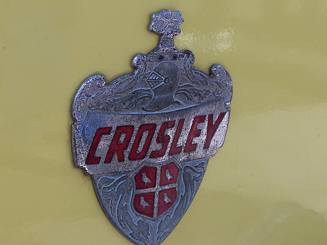 Crosley badge.jpg