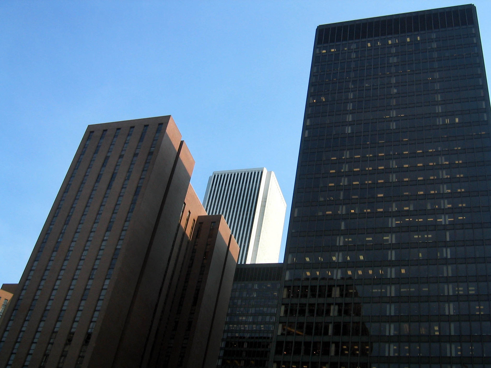 Chicago 29