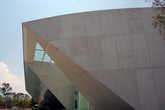 MUAC UNAM_1137